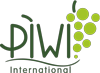 PIWI International Logo
