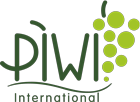 Logo PIWI International
