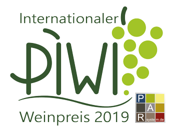 piwi_logo-wine-price-2019