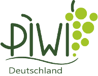 piwi logo-Allemagne-288 × 223